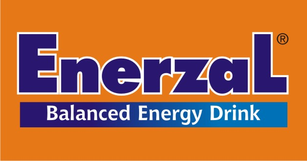 enerzal_logo.jpg